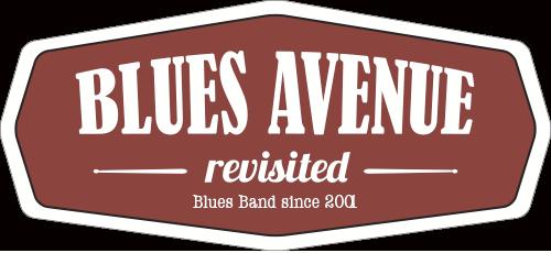 Blues-Avenue